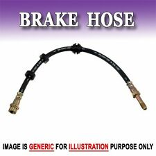Fits Brake Hose Front - BH380421 H380421 - Ford Contour, Mercury Cougar - BH78
