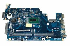 ACER ASPIRE E5-571 i3-4005U MOTHERBOARD LA-B161P NBV9M11001 NB.V9M11.001 (MB24)