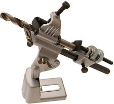 sharping Dispositivo per punta trapano elicoidale von 3 - 19 mm Bgs Technic 3200