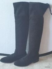 Hallhuber Damenschuhe mit 36 Größe günstig kaufen | eBay