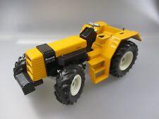 Siku: Renault 145-14 Traktor (SSK5)