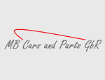 MB Cars and Parts