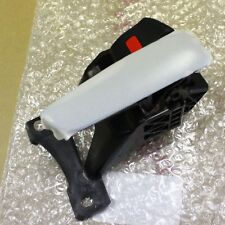 4bfc412a5e5a New OEM Toyota 93-98 Supra Right Passenger Side Front Door Inside Black  Handle