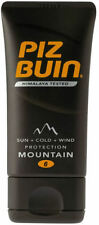 Piz Buin Unisex Lotion Sunscreens & Sunblocks