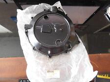 NOS Yamaha OEM COVER CRANKCASE R 82-83 XJ650 SECA XJ900 XJ750 4K0-15421-01-00