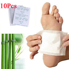 Medicine Detoxifying Pads with Adhesive Improve Sleeping Detox Foot Patches