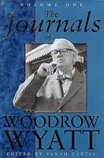 Biographies & True Stories Antiquarian & Collectable Books with Dust Jacket