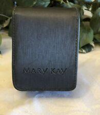 RARE MARY KAY 💄Gray Double Lipstick Case *Holds 2 Lipsticks 💄💄