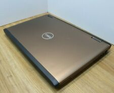 Dell Vostro 3550 Windows 10 Laptop Intel Core i3 2nd Gen 2.1GHz 4GB 128GB SSD