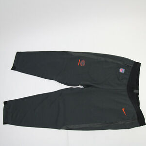 Chicago Bears Nike OnField Athletic Pants Men's Dark Gray New with Tags