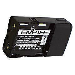 For MOTOROLA GP68, PACER, SPIRIT SU42 & Others W/WARRANTY (EMPIRE EPP-4000)