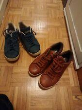 Adidas stan smith 42 rares collections.