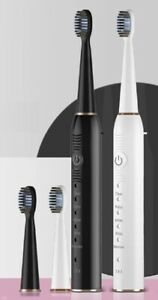 5 Modes Sonic Toothbrush