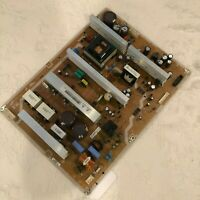 SAMSUNG BN44-00206A POWER SUPPLY BOARD FOR PN50A400 AND OTHER MODELS