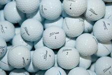 30 Titleist Pro V1 B Grade Golf Balls # Clearance SALE #