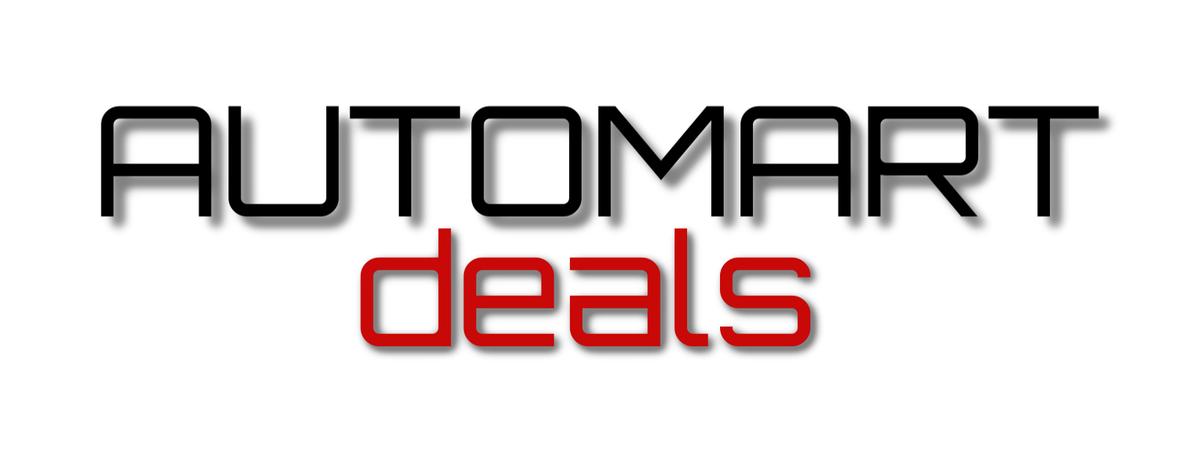 Automart Deals