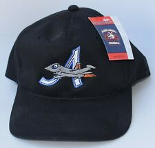 Aberdeen IronBirds Minor League Baseball Cap Hat MiLB One Size Snapback NWT