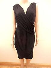 Per Una V-Neck Party Dresses for Women
