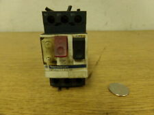 telemecanique GV2 ME07 1.6-2.5A Motor Disconnect *FREE SHIPPING*