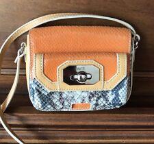 Rafe' Monique Mini Crossbody Handbag