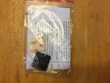 Manitou Mountain Bike Fork Cable Guide Clip - 3M Type