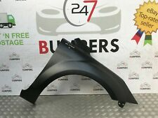 FORD FOCUS 2008 - 2012 GENUINE DRIVER O/S WING **NEW**