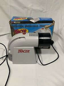 Artograph Tracer Projector Boxed
