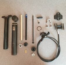 RockShox Reverb Dropper Post Service - All Models - Free Return Postage