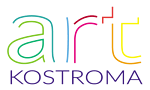 ArtKostroma