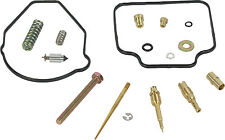 Shindy 03-412 Polaris Carburetor Repair Kit Polaris Sportsman 400 01-02