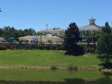 3 BR Bahama Bay Condo - Minutes from Disney /Orlando Attractions