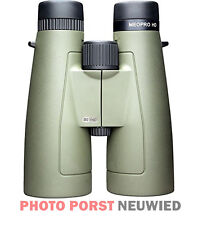Meopta MeoPro 8x56 HD Fernglas - NEU -