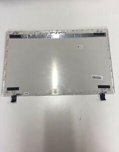 Genuine Toshiba Satellite L50-C L50D-C LCD Screen Back Cover EABLQ00106A