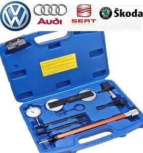 Vw Audi Skoda Seat 1.2 1.4 1.6 FSI TFSI TSI Chain Petrol Engine Timing Lock Tool