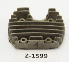 LAVERDA 750S / GT / SF- Tapa Culata Cubierta del motor