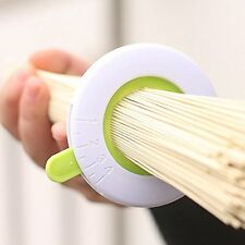 New Spaghetti Pasta Noodle Measurement Portions Controller Limiter  Measure Tool