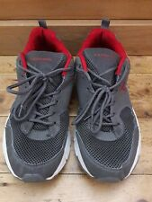 mens u.s.polo assn. trainers size 11