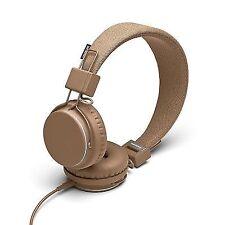 Urbanears Plattan Classic Headphone - Nougat Beige