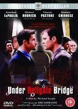 UNDER HELLGATE BRIDGE - BRAND NEW AND SEALED
