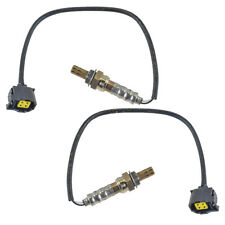 Upstream & Downstream O2 02 Oxygen Sensor Kit Pair Set for Chrysler Jeep New
