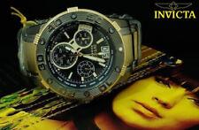 New Invicta 10592 Reserve Ocean Speedway Swiss Made Quartz Chronograph Watch