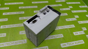 4262) [USED] Schneider Electric TSX P57253M