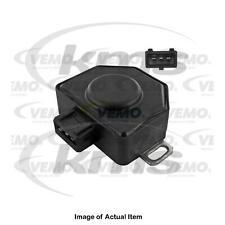 New VEM Throttle Position Sensor V20-72-0408 Top German Quality