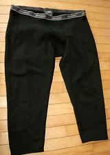 New listing Men's size Large Cloudveil base layer pants