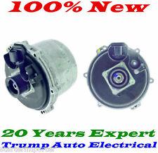 Water Cooled Alternator to BMW 735i E38 V8 358S1/2(M62B35) 3.5L Petrol 98-01
