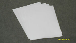 Insignia Cloth 2 Handy Patches 600x200mm 8 colours available by Lulham-Robinson
