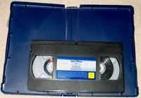 ZZ VHS Atlantis Das Geheimnis der verlorenen Stadt Videokasette 041802-0949