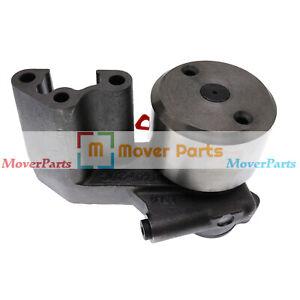 Fuel pump 21620116 21019945 For Volvo EC160 EC180 EC240 L60H L70G L70H L90G