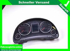 Audi A4 8E B7 Kombiinstrument Tacho 8E0920900Q Bosch