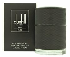 Dunhill ICON ELITE by Alfred Dunhill 1.7 oz / 50 ml Eau De Parfum EDP Spray Men
